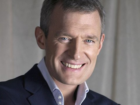 Jeremy Vine age, wife and career as he takes over hosting The Wright Stuff