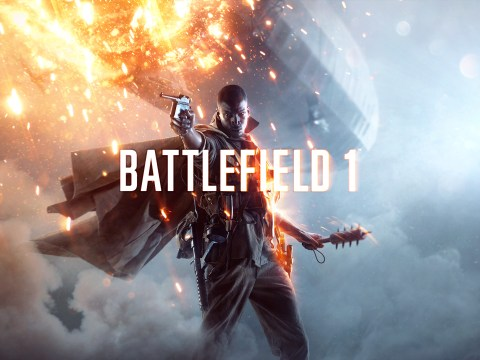 Battlefield 1 review – the shooter to end all shooters?