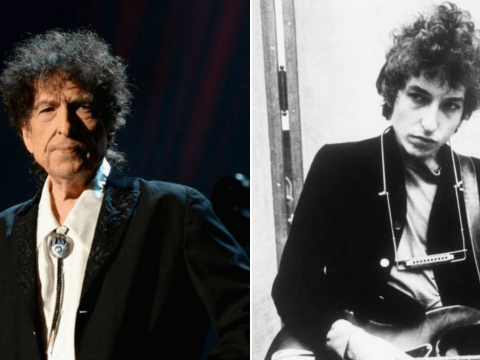 Bob Dylan 'impolite and arrogant' says man who gave him Nobel Prize