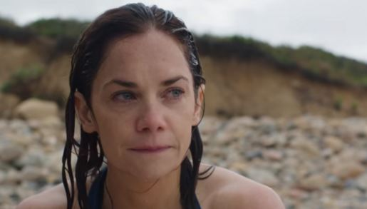 The Affair Season 3 trailer has landed and it teases some BIG surprises
