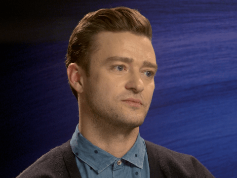 Justin Timberlake opens up about Silas, his son with Jessica Biel, and the challenges of fatherhood, at Trolls junket