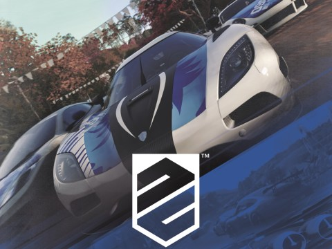 Driveclub VR review – low visibility