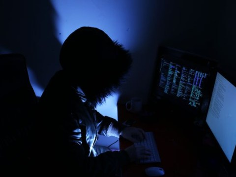 'I was lucky': UK's 'youngest hacker' 10 years on
