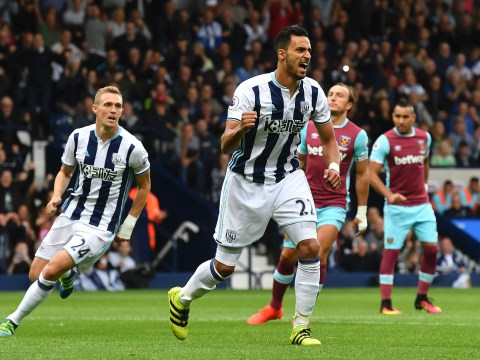 When is West Brom v Burnley? TV channel, date, kick-off time, odds and recent meetings