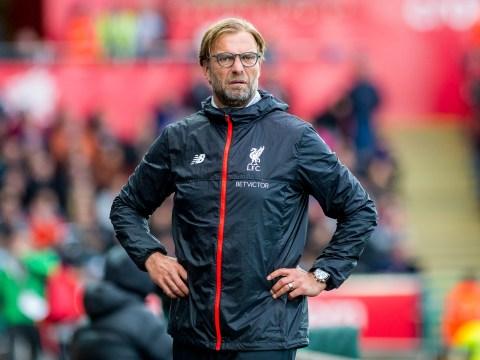 Jurgen Klopp: Liverpool must learn to be successful again