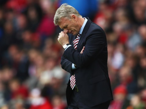 Sunderland officially make the worst Premier League start of all time with defeat against Arsenal