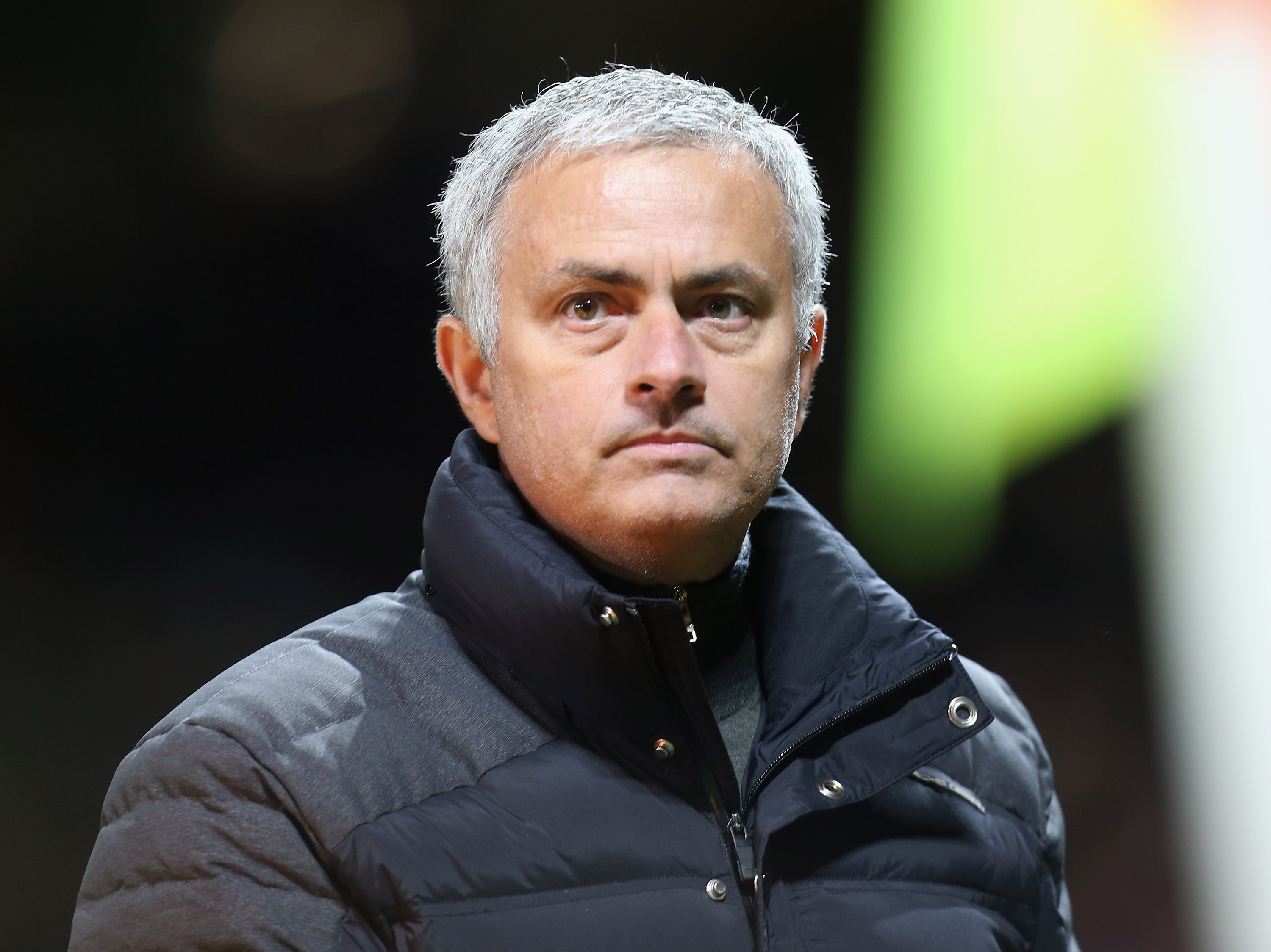Chelsea owner Roman Abramovich and I were never friends, says Manchester United boss Jose Mourinho