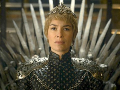Lena Headey: 'Game Of Thrones season seven will see Cersei as evil as ever'