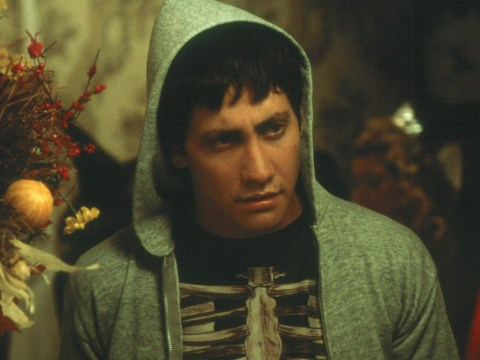Donnie Darko is coming back to UK cinemas for its 15th anniversary