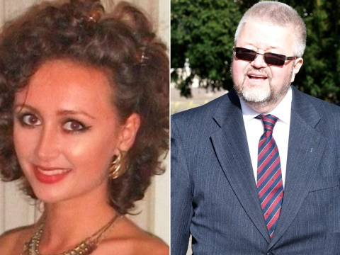 Woman, 22, killed herself after her step-dad was cleared of repeatedly raping her