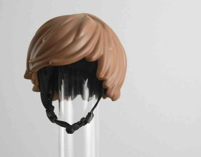 lego-helmet-hair