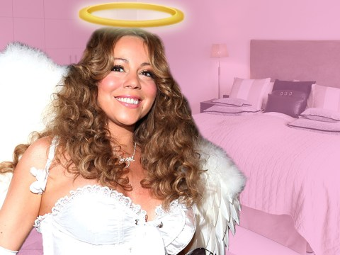 Mariah Carey 'can't have cheated on James Packer because she doesn't have sex before marriage'