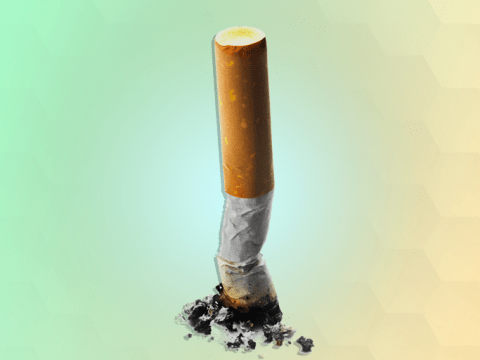 National No Smoking Day: 9 people tell us how they finally quit the habit