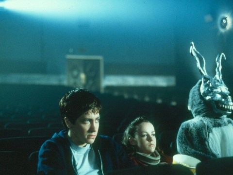 Donnie Darko director Richard Kelly refuses to reveal whether Donnie is actually dead in the film