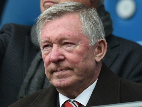 Manchester United legend Sir Alex Ferguson treated 'Class of '92' as his slave army, claims former teammate Mads Timm