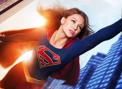 Supergirl season 2 spoilers : Here's what you can expect as the show returns