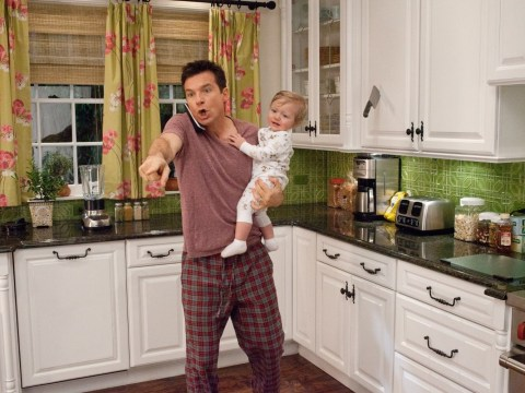 10 things that start happening to you after becoming a parent