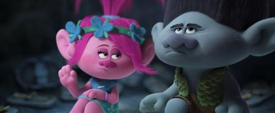 (Picture: DreamWorks)