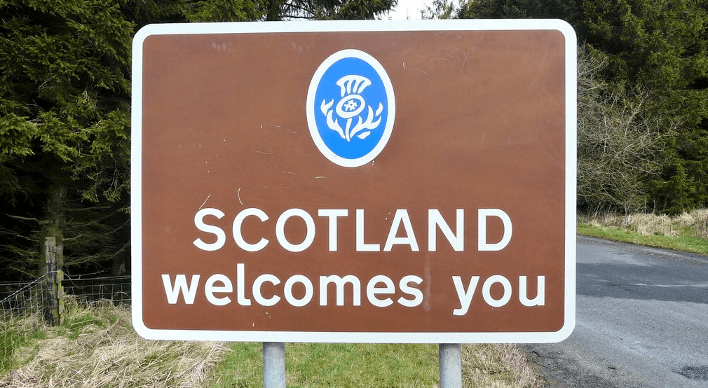 we-are-scotland