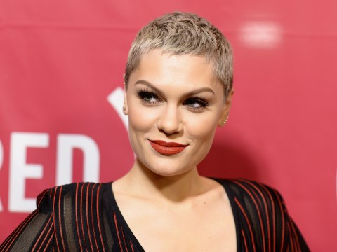 Jessie J, is that you? Singer stuns fans with debut of her new long hair