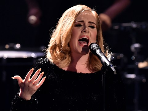 American Music Awards 2016: Adele gets four nominations and Zayn Malik's up for New Artist Of The Year