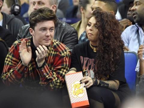 Little Mix fans freak out as Jesy Nelson unfollows fiancé Jake Roche on Instagram