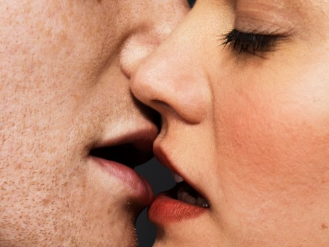 Office romance – is it ever a good idea to date your colleague or boss?