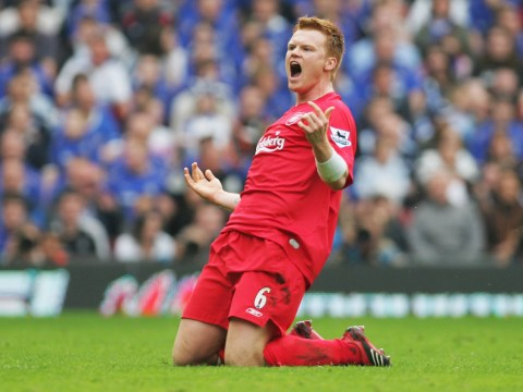 John Arne Riise set to join Liverpool Academy while completing coaching badges
