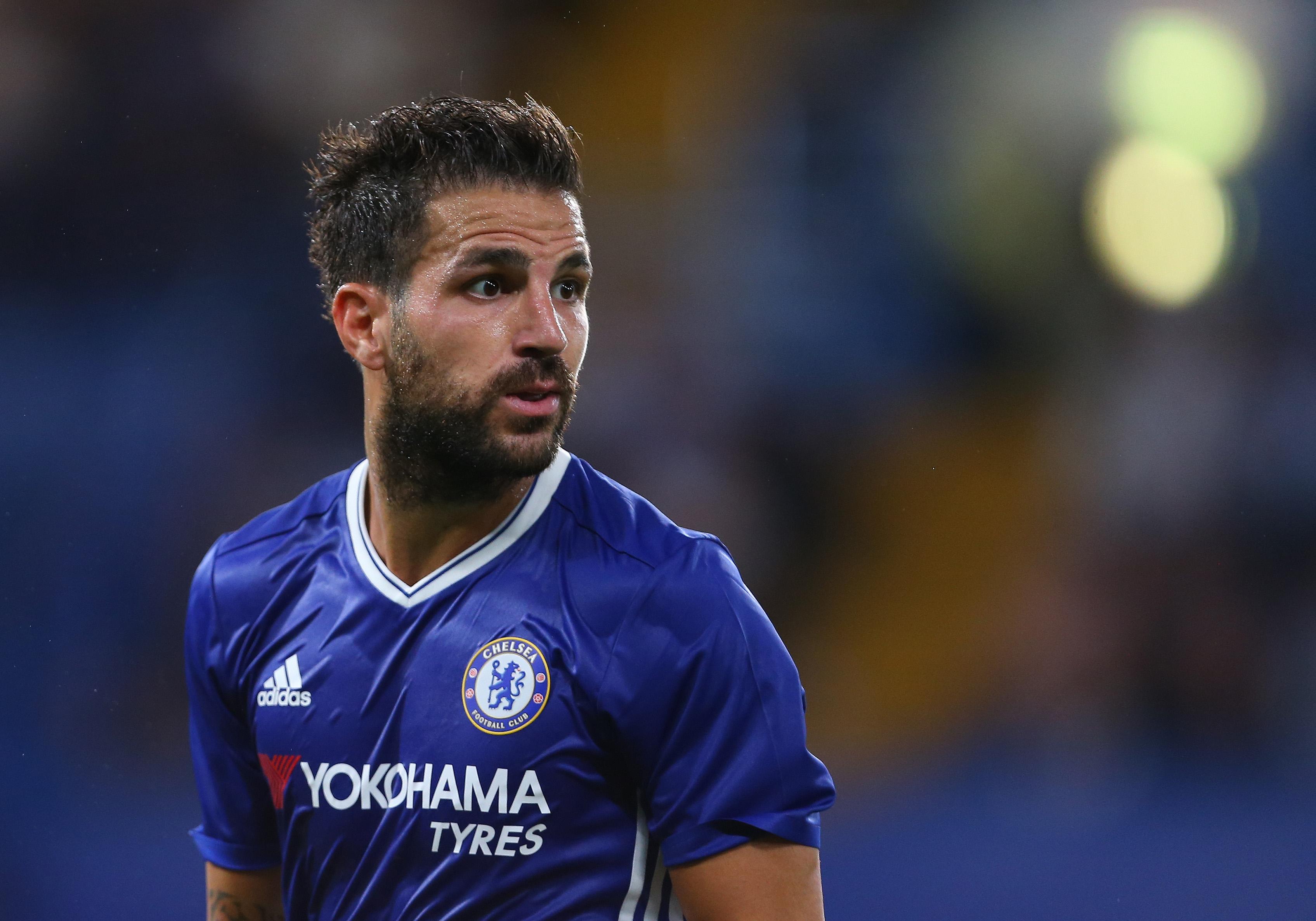 Chelsea to launch £10m bargain bid for Fiorentina midfielder Milan Badelj