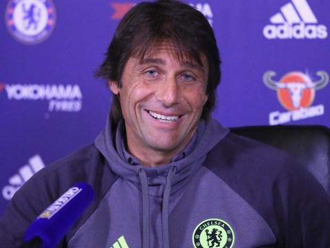 Charly Musonda returns to Chelsea as Real Betis consider ending midfielder's loan