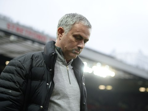 When is Fenerbahce v Manchester United? Kick-off time, TV channel and odds