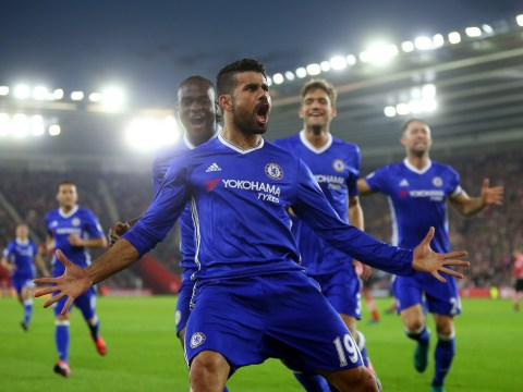Chelsea v Tottenham – TV channel, time, date, odds and recent meetings