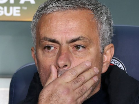 Paul Scholes expects Jose Mourinho to completely transform Manchester United squad over next two years