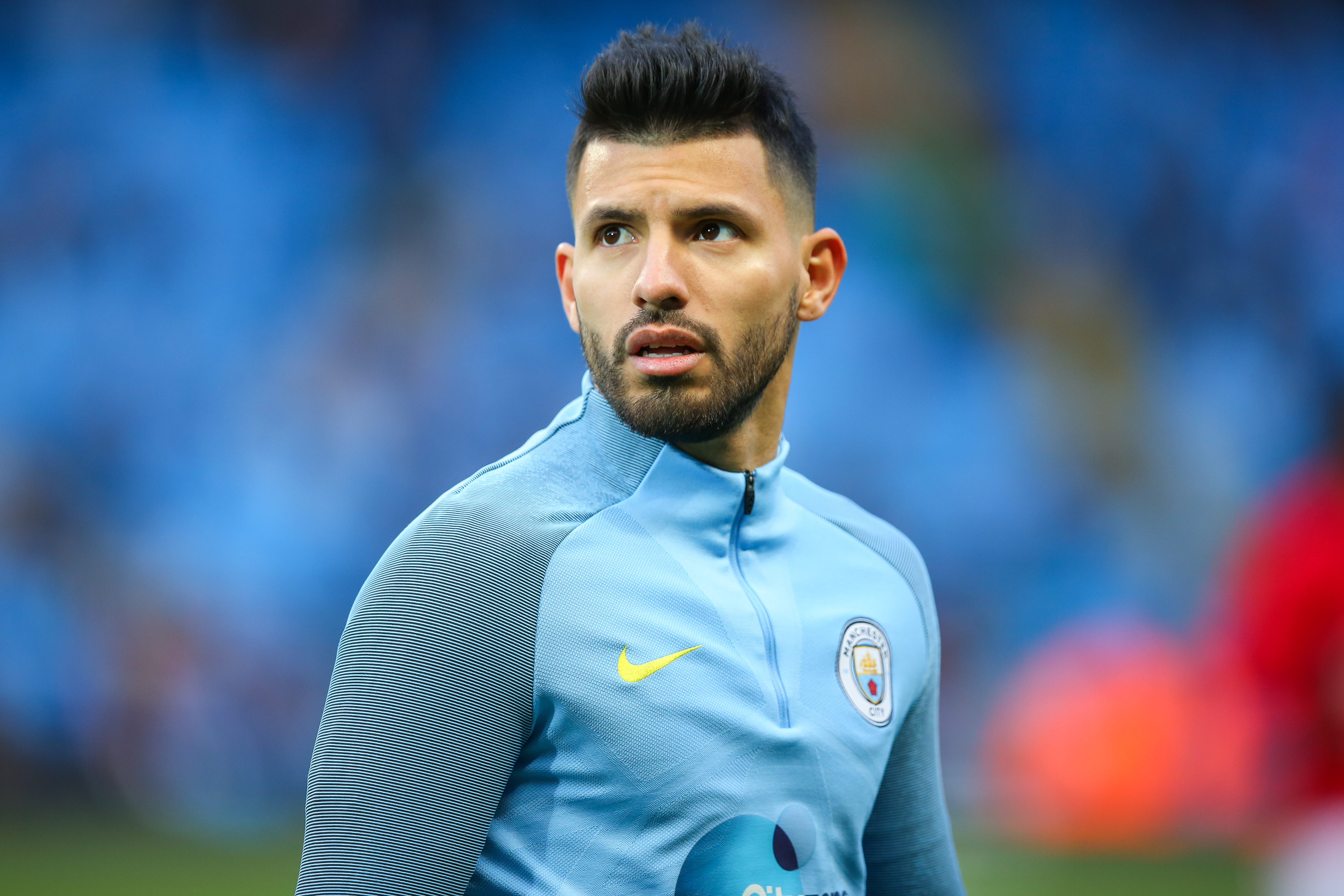 Crystal Palace v Man City TV channel, time, date, odds and recent meetings