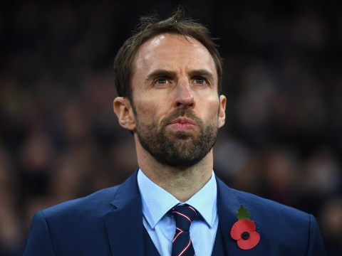 England v Spain friendly: Date, time, TV channel and odds