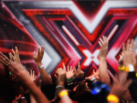 Has The X Factor run it's course? Arguments for and against the need to end The X Factor