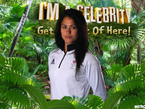 Who is Sam Quek? What we know ahead of her stint on I'm A Celebrity