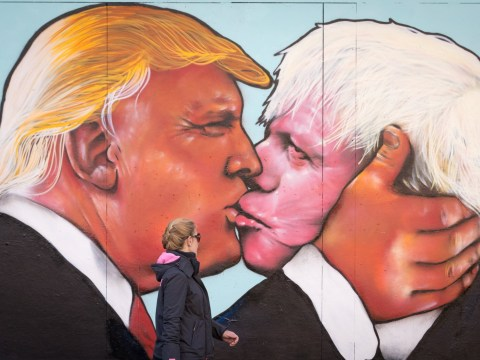 Bigger than Brexit – how did the polls get it so wrong?