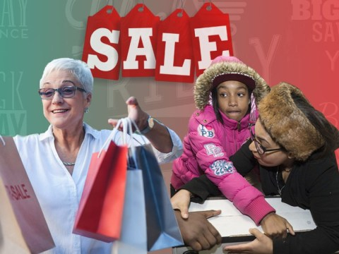 Is Black Friday a con? Arguments for and against the pre-Christmas sales