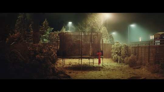 buster-the-boxer-john-lewis-christmas-ad