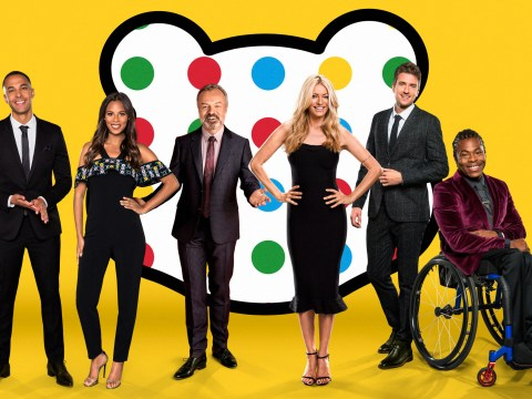 When is Children In Need? Everything you need to know for the Pudsey bear TV marathon