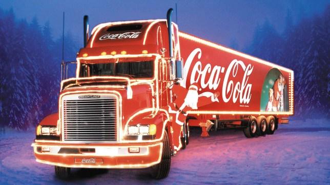 coca_cola_christmas_truck_wallpaper-1920x1080