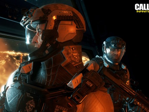 A new year of Call Of Duty – Reader's Feature
