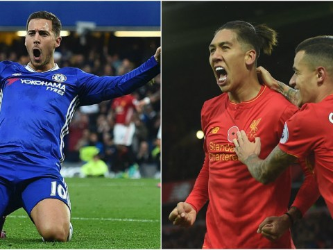 Rival fans explain it is the lack of Champions League football that has made Chelsea and Liverpool so good this season