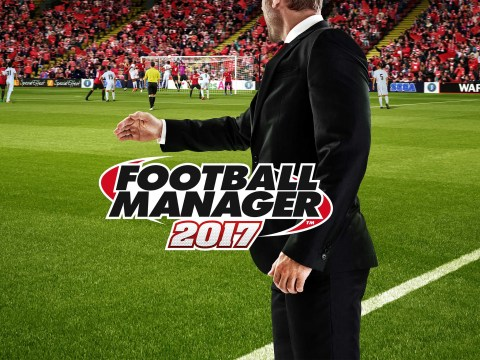Football Manager 2017 review – score draw