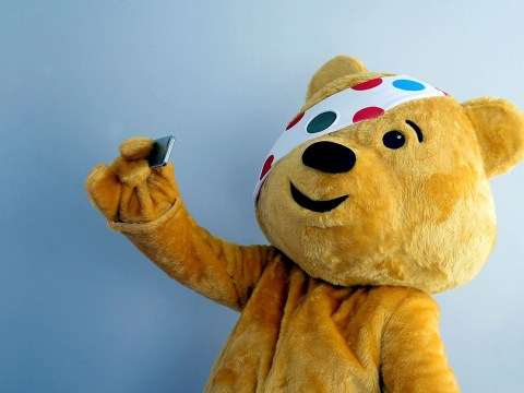 Children in Need clothes – where to buy the Pudsey Bear t-shirts, ears and more