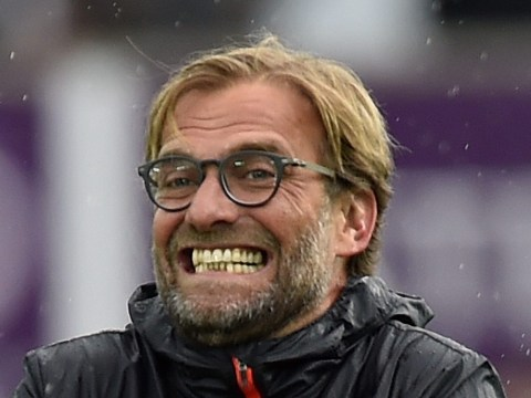 Liverpool ready move for Southampton defender Jose Fonte