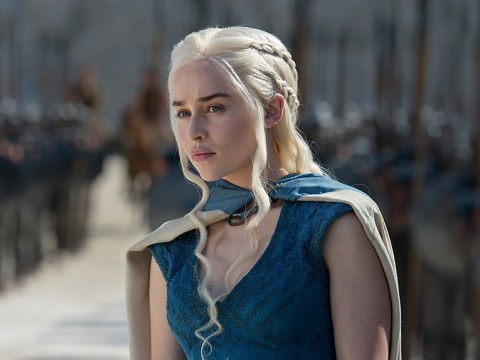 A List stars are sending creepy gifts to Game of Thrones producers to bribe walk on parts