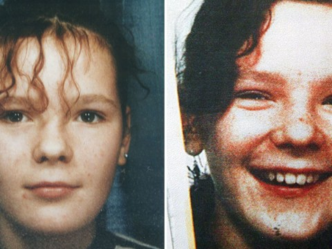 Man arrested on suspicion of murdering schoolgirl, 13, who was found in canal 21 years ago