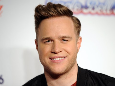 Olly Murs takes the blame for relationship woes: 'I wasn't the perfect boyfriend':